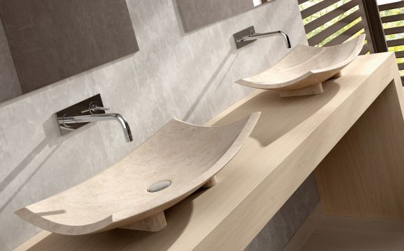 1739_es-lavabo-sobre-encimera-bora-bora-beige-the-bath-collection-ref-00320.sw580.sh360.ct1