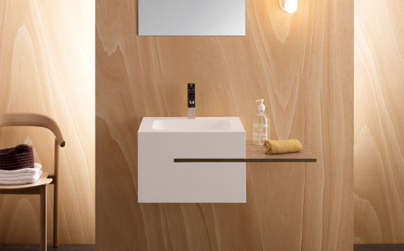 6859_es-lavabo-suspendido-con-balda-calabria-the-bath-collection-ref-6011-a.sw580.sh360.ct1